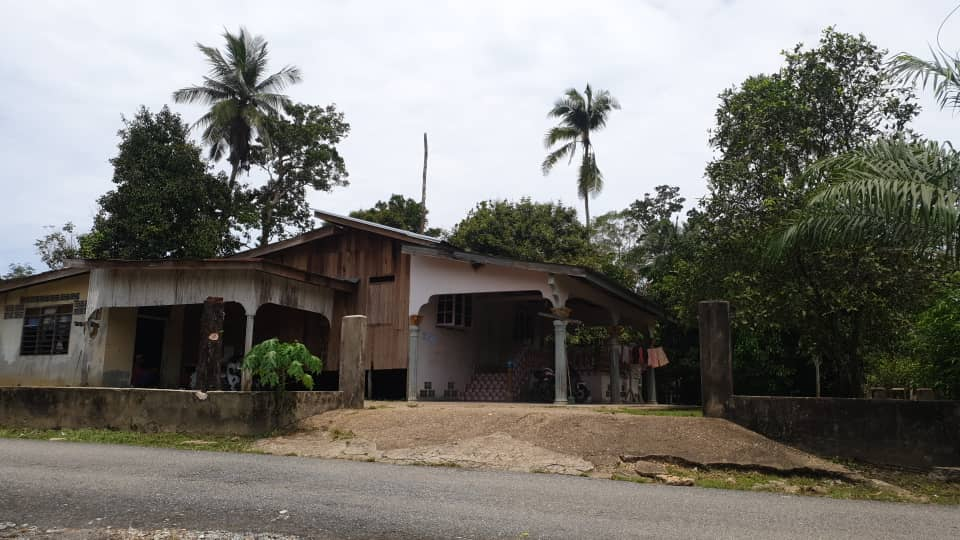 Auction Property 1866