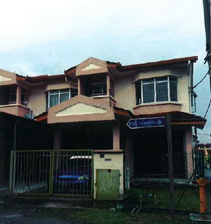 Auction Property 931